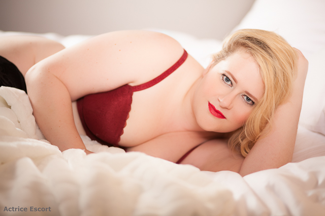 Liv-Escortservice-Hamburg